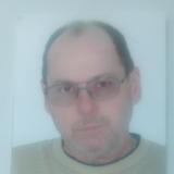 Dušan H., Opatrovanie seniorov, ŤZP - Slovensko
