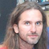 Miloš M., Doučovanie - Prievidza