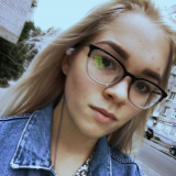 Natalia R., Pomoc v domácnosti - Bratislava 1 - Staré Mesto