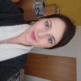 Mirka S., Opatrovanie seniorov, ŤZP - Bratislava