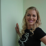 Dorota M., Pomoc v domácnosti - Zvolen