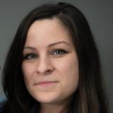 Alexandra G., Doučovanie - Prievidza