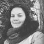 Tereza B., Doučovanie - Žilina