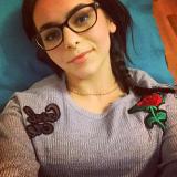 Nicole B., Pomoc v domácnosti - Bratislava 2 - Ružinov