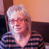 Katarína K., Opatrovanie seniorov, ŤZP - Bratislava