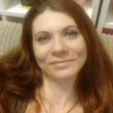 Lucia O., Pomoc v domácnosti - Trenčín