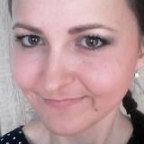 Katarina S., Pomoc v domácnosti - Piešťany