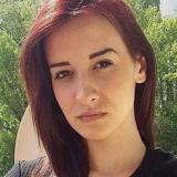 Barbora R., Opatrovanie detí - Banská Bystrica