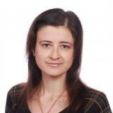 Daniela C., Doučovanie - Bratislava