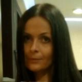 Zuzana A., Opatrovanie seniorov, ŤZP - Bratislava