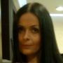 Zuzana A., Senior and Disabled care - Bratislava
