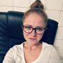 Barbora M., Pomoc v domácnosti - Nitra