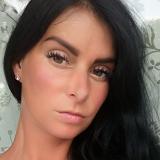 Lucia F., Pomoc v domácnosti - Dolný Kubín