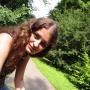 Adriana P., Pomoc v domácnosti - Bratislava