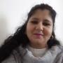 Emilia P., Altenpflege, Behindertenbetreuung - Slovensko