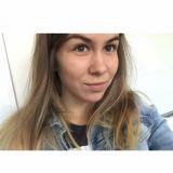 Dagmar B., Opatrovanie detí - Pezinok