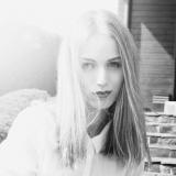 Ella F., Doučovanie - Ružomberok