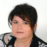 Eva D., Altenpflege, Behindertenbetreuung - Slovensko