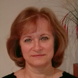 Eva O., Opatrovanie detí - Bratislava 1 - Staré Mesto