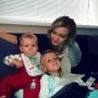 Natália B., Opatrovanie detí - Piešťany