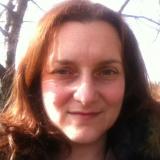 Renata V., Pomoc v domácnosti - Bratislava