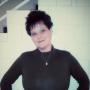 Katarína G., Altenpflege, Behindertenbetreuung - Levice