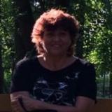 Marika J., Opatrovanie detí - Bratislavský kraj