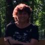 Marika J., Opatrovanie seniorov, ŤZP - Bratislavský kraj