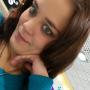 Dominika T., Pomoc v domácnosti - Dunajská Streda