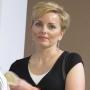 Edita S., Pomoc v domácnosti - Sabinov