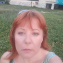 Lucia V., Babysitting - Košice - okolie