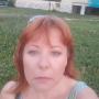 Lucia V., Senior and Disabled care - Košice - okolie