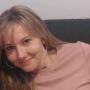 Lenka C., Opatrovanie detí - Martin