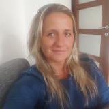 Andrea Č., Pomoc v domácnosti - Bratislavský kraj