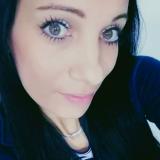 Kristína S., Pomoc v domácnosti - Malacky