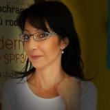 Miroslava B., Pomoc v domácnosti - Trnava