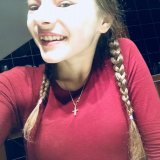 Karin H., Opatrovanie detí - Prešov