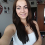 Veronika P., Babysitting - Čadca