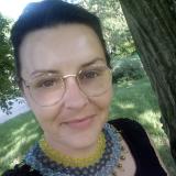 Anita S., Pomoc v domácnosti - Galanta