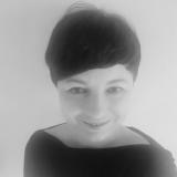 Gabriela M., Doučovanie - Bratislava