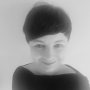 Gabriela M., Pomoc v domácnosti - Bratislava
