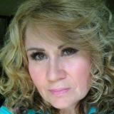 Rachel D., Opatrovanie seniorov, ŤZP - Zlaté Moravce