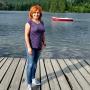 Iveta D., Babysitting - Košice
