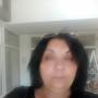 Ludmila H., Pomoc v domácnosti - Kežmarok