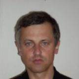 Pavol S., Doučovanie - Zvolen