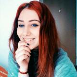 Barbora Š., Pomoc v domácnosti - Bratislava