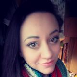 Eva S., Pomoc v domácnosti - Nitra