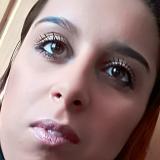 Daniela C., Pomoc v domácnosti - Rožňava