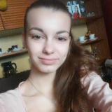 Simona J., Pomoc v domácnosti - Bratislava