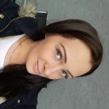 Júlia V., Pomoc v domácnosti - Bratislava 2 - Ružinov